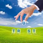 Executive search and recruitment: Who to trust…!