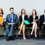 Some recruitment myths debunked 2020