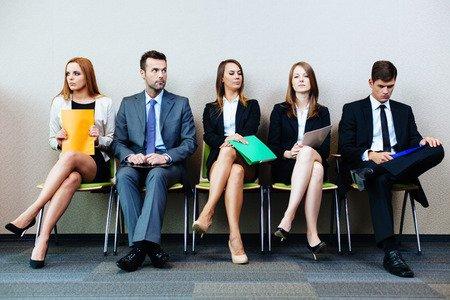 recruitment myths debunked