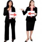 Job Search: The blame game?