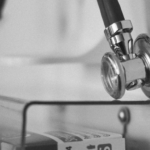 Does your career need a health check?