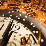 Why New Year Resolutions are a waste of time