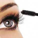 Mascara Mafia: To Debate Or Not?