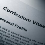 3 reasons recruiters don't respond to unsolicited CVs