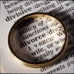 How divorce impacts executive search strategies