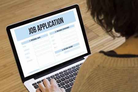 job profiles