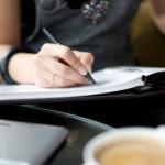 The Feminisation of HR