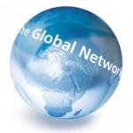 Criteria for a strategic network