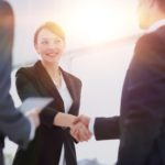Employers need to be interview ready