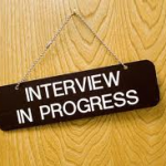 Employers – are YOU interview ready?