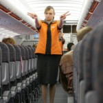 Are you ready for a professional emergency landing?