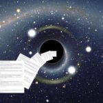 """The CV black hole. A hiring manager says """"give me a break!"""""""