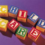 Children: A corporate inconvenience?