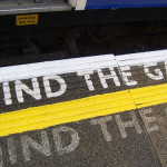 Please mind the CV gap
