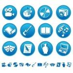 Personal interests:  10 CV dos and don'ts