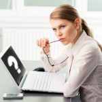 Debunking 4 online professional profiles myths