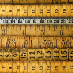 Metrics: If you can't measure it – don't mention it
