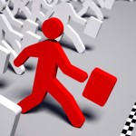 10 Barriers to successful promotion