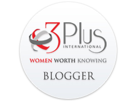 3plus-international-blogger-badge-3