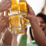 After work socialising: Do you feel pressurized?