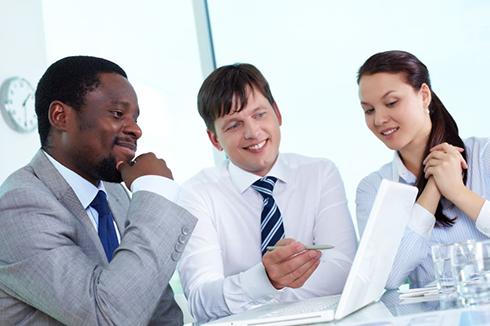 Corporate-Coaching-Programmes small