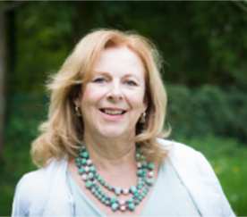 Dorothy-Dalton-talent-management-strategist-and-coach-b