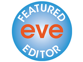 project-eve-featured-editor