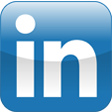 transparent-linkedin
