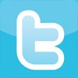 transparent-twitter