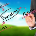 The candidate journey and employer brand