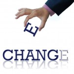 10 tips for Career Changers