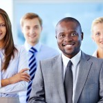 Can executive presence be learned?