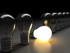 disruptive_innovation-300x2251
