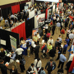Gen Y recruitment: How to make the most of job fairs