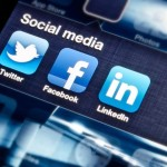 LinkedIn is not Facebook. Brand blurring on social media
