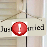 Post onboarding – when the honeymoon is over