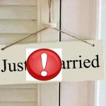Post onboarding – when the honeymoon is over