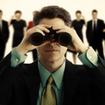 Why your candidate experience is good for business