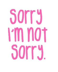 sorry-not-sorry-242x300