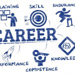 Why career advice is meaningless without context