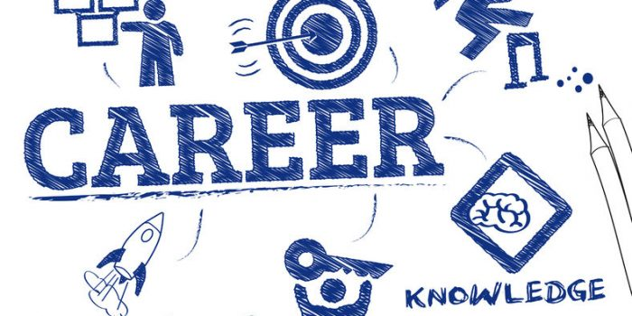 Career advice needs context