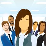 Diversity and inclusion initiatives under threat