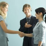 10 Steps to Onboarding Success