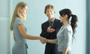 Businessman-introducing-t-007