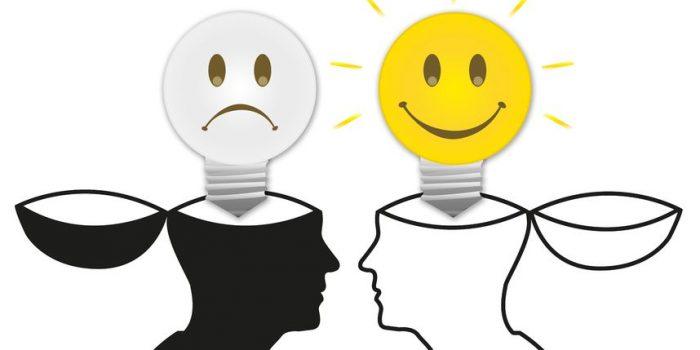 mindfulness in recruitment