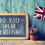 Post Brexit language crisis impacts talent pipeline
