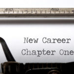 9 stages of career transition
