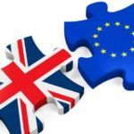 Post Brexit skills shortage – Personal Stories