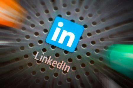 Is LinkedIn premium effective