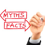 Some Recruitment Myths 2021 Debunked